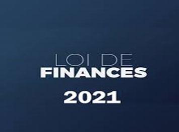 loi-de-finance-2021