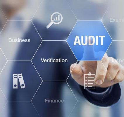 Audit et certification